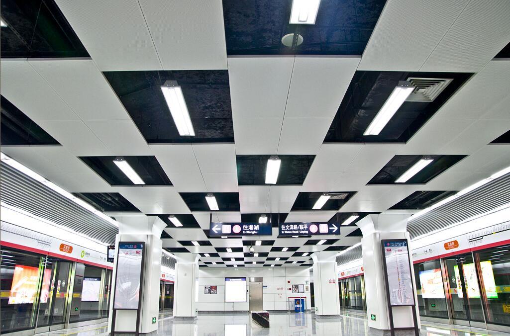 方形吊顶天花板【点击进入】|方形吊顶天花板-吉林誉寰球铝业有限公司